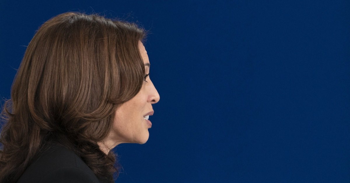 moments-before-kamala-harris-interview-the-view-announces-two-hosts-tested-positive-for-covid.jpg
