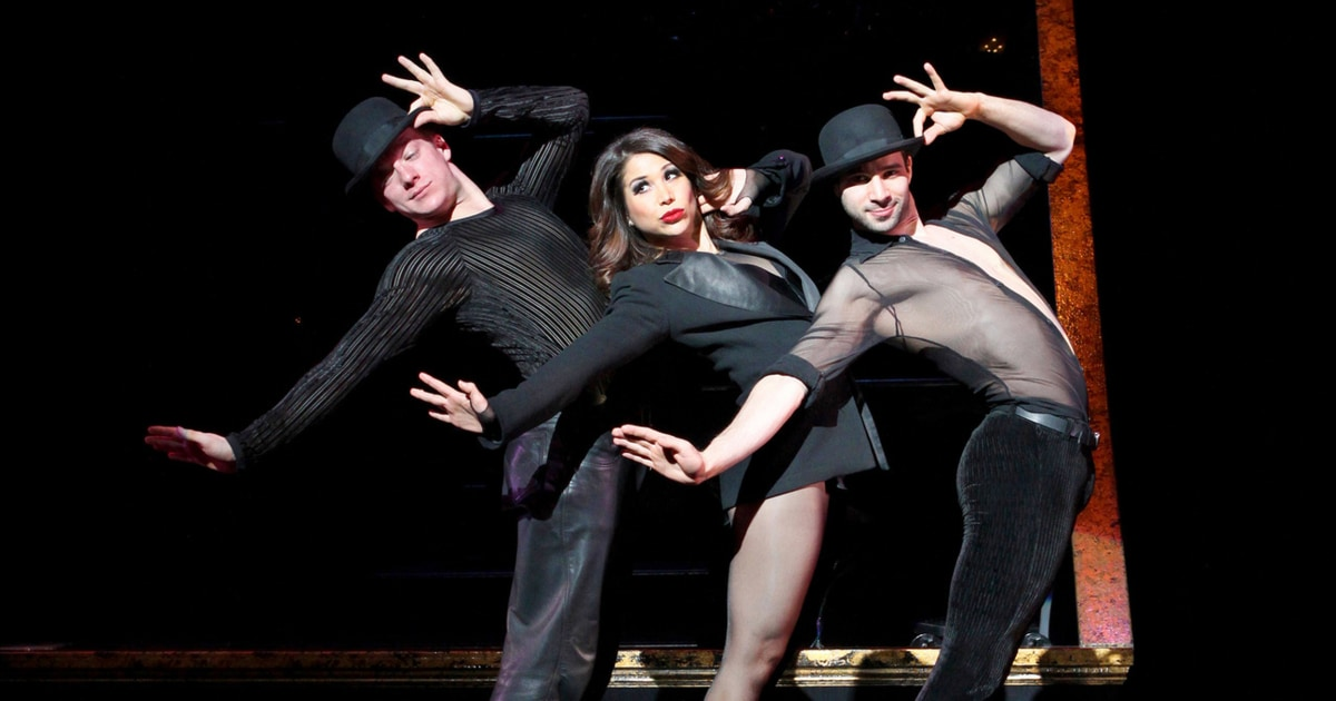 amazing-broadway-latinos-are-back-after-covid-shutdown.jpg