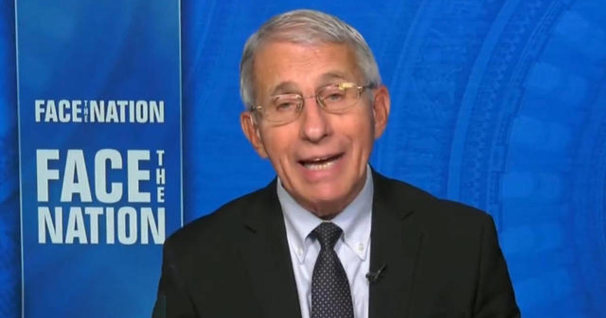 dr-fauci-warns-we-dont-want-to-become-complacent-as-covid-cases-fall-from-summer-peak.jpg