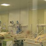 COVID cases and fatalities surge in Russia